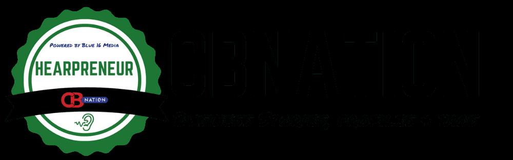 CEO Blog Nation