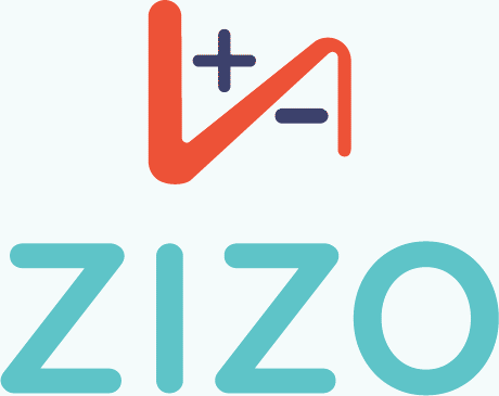 ZiZo | Workplace Gamification Management Software