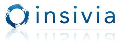 Insivia-logo