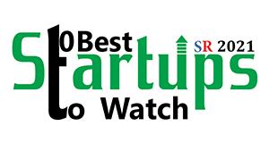 10 best startups to watch