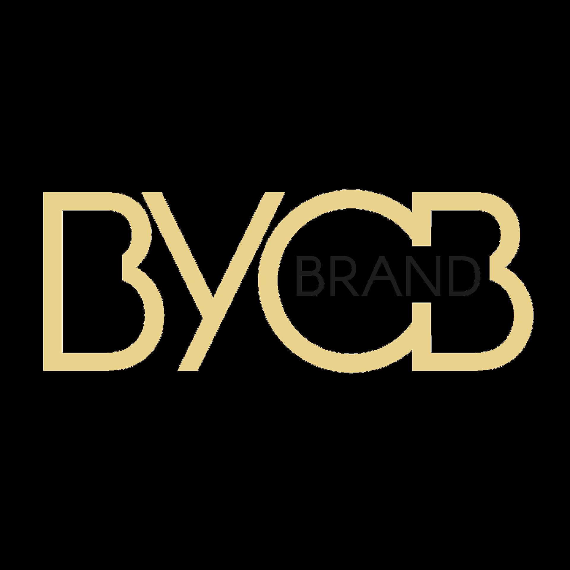 BYOBrand Podcast